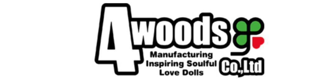 4woods